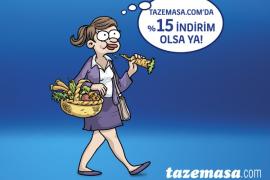 Turkcell'in Size Bir Süprizi Var!