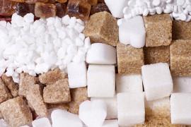 Şeker Neden Tatlı Zehir?