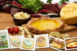 Trabzon Mutfağı