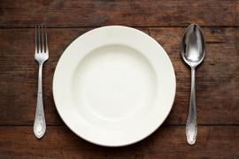 Açlık Bağışıklığı Canlandırıyor!