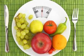Metabolizmayı Hızlandırma Kılavuzu