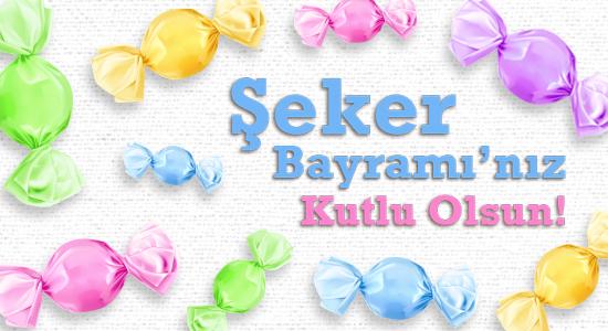 seker_bayrami_mail