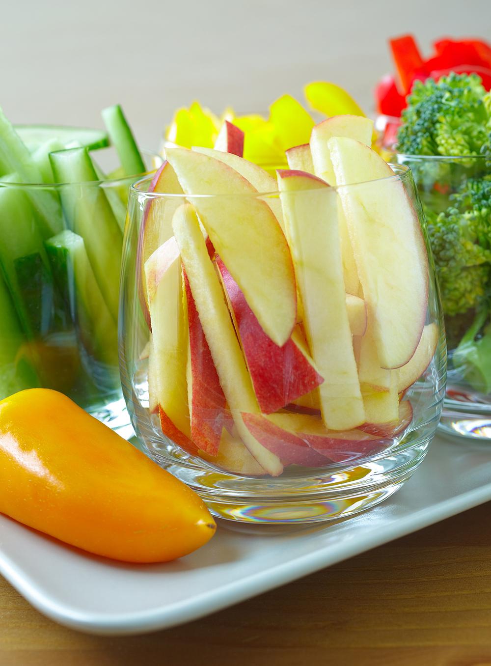 Fasulye: kalori içeriği ve yararlı özellikleri