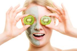 Sağlıklı Bir Cilt İçin Tüketmeniz Gereken Besinler