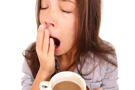 Kahve Sağlığa Yararlı Mı Zararlı Mı?