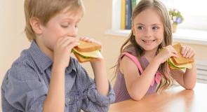 Çocuklarda Kahvaltının Önemi