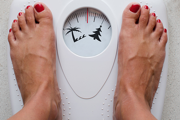 diyet-yemek-tarifleri