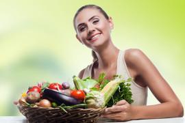 En Sağlıklı Diyet Hangisi?