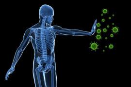 Bağışıklık Sistemi Nasıl Güçlenir?