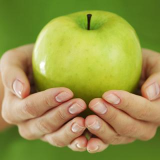 Meyve Kalp Krizini Önlemede Daha Etkili