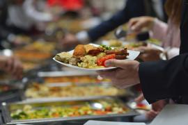 Tatil Kilolarını Azaltmak İçin 6 Besin Mutfağınızda Olmalı!