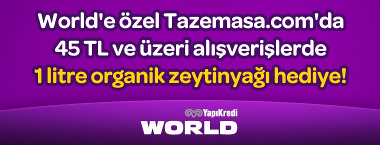 tazemasa_760x290_E36F8
