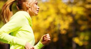 Sonbahar Aylarında Hızlı Kilo Vermek İçin 10 Altın Öneri