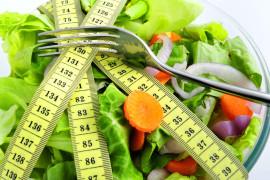 Metabolizmayı Hızlandırın