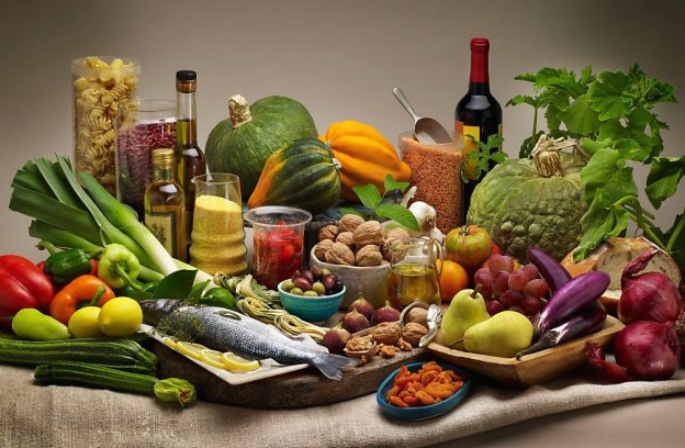 akdeniz-dieti