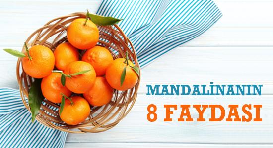mandalina_mail