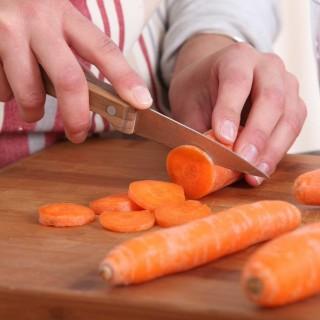 Kök Sebzeler Ve Sağlığa Faydaları