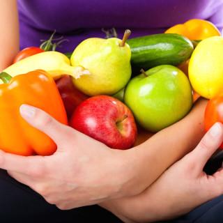 Beslenmede Vücut Kaynak İlişkisi Nedir?