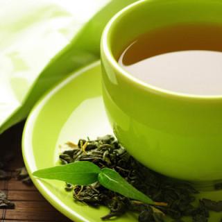 Çay İle Sağlığınıza Katkı Sağlayın