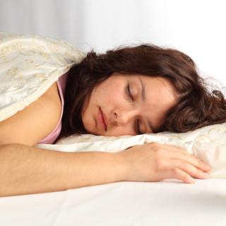 Gündüz Uykusu Hafızayı Güçlendiriyor