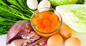 B Vitaminleri Ve Yararları