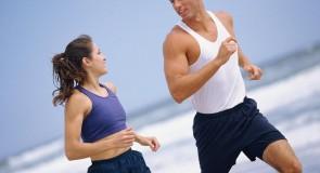 Spor Yapanlar İçin 10 Önemli Besin