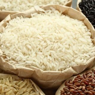 Pirinç Mi, Bulgur Mu?