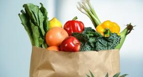 Ramazan Ayında Sağlıklı Alışveriş Yapın