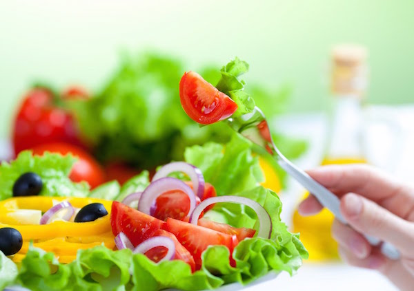 metabolizma-hizlandiracak-menu