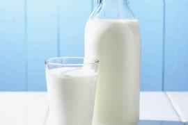 Süt Mü, Ayran Mı?