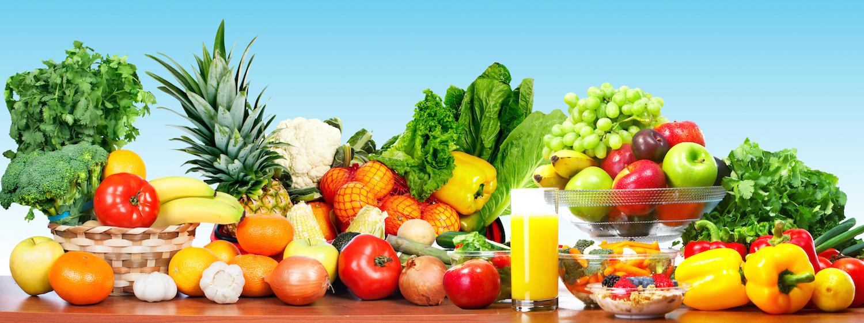 Frutaryen Beslenme Nedir