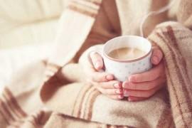 Kış Hazırlığı İçin 10 Mühim Soru
