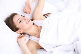 Sağlıklı Bir Uyku İçin 12 Yiyecek