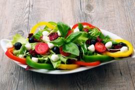 Sağlıklı Diyet İçin 10 Emir