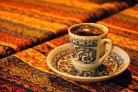 Kahve Çarpıntı Yapmıyor, Kalp Hastaları Da Kahve İçebilir