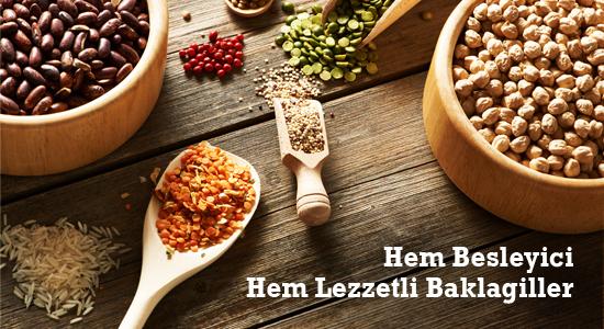 baklagil_mail