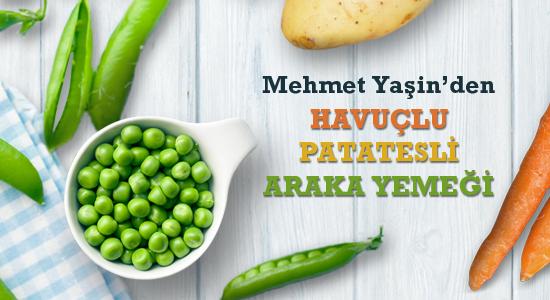 mehmet_araka_mail