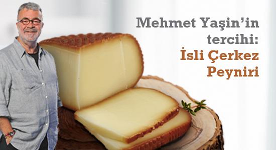 mehmet_isli_peynir_mail