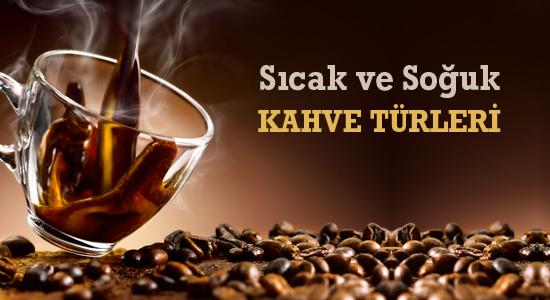 kahve_cesitleri_mail