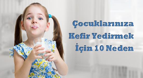 kefir_cocuk_mail