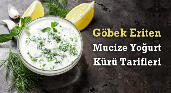 yogurt_kurleri_mail