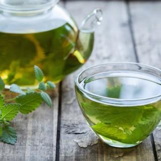 Melisa Çayının Faydaları Nelerdir?