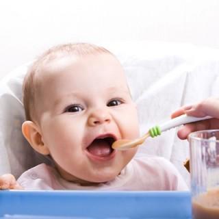 Bebeğinizin Bağışıklık Sistemine Çifte Kalkan