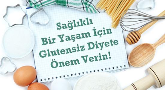 glutensiz_diyet_mail