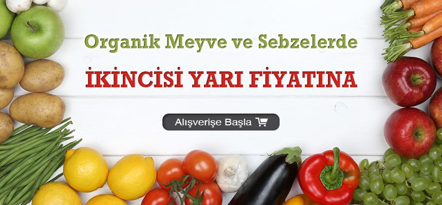 yari_fiyatina_banner