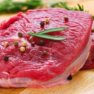 Et Nasıl Dövülür?