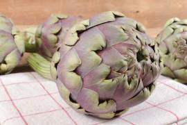 Kıymetini Bilmediğimiz 6 Sebze