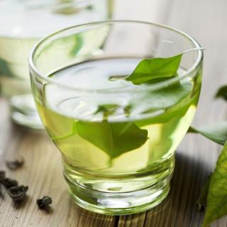 Yeşil Çay Zayıflatır Mı?