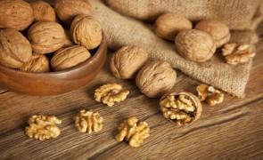 Soğuk Havalarda İçinizi Isıtacak ve Enerji Verecek Yiyecekler