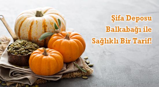 balkabagi_mail